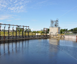 stock-photo-water-treatment-facility-147508271