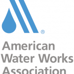 Water Affordability Policy Statement Approved by AWWA