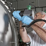 Why Water Treatment Maintenance and Asset Management Are Vital for Success.